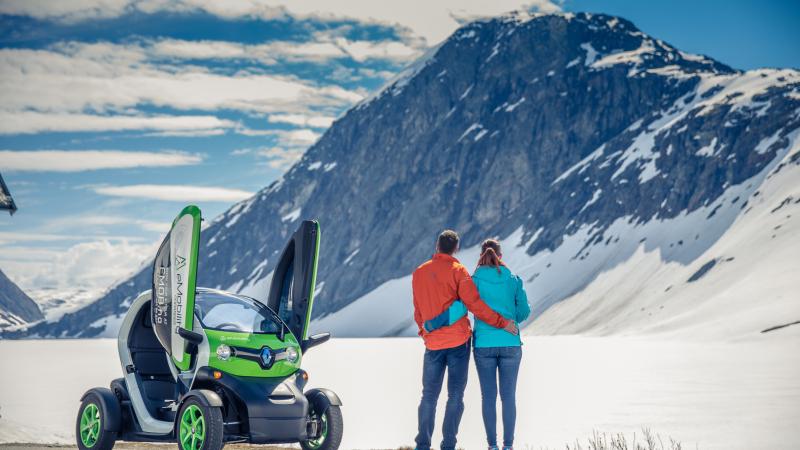eMobility_Foto@JohannesLovund-0251